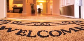 welcome-mat-image