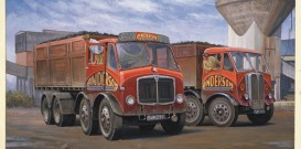 AEC_Mammoth_Major_MkIII_Anderson