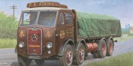Atkins_URB822