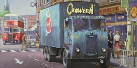 Craven_A_Dennis