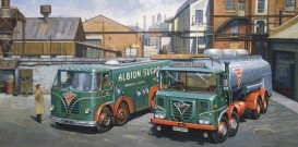 Foden_S20_and_S40