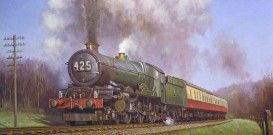 Great_Western_Railway_King