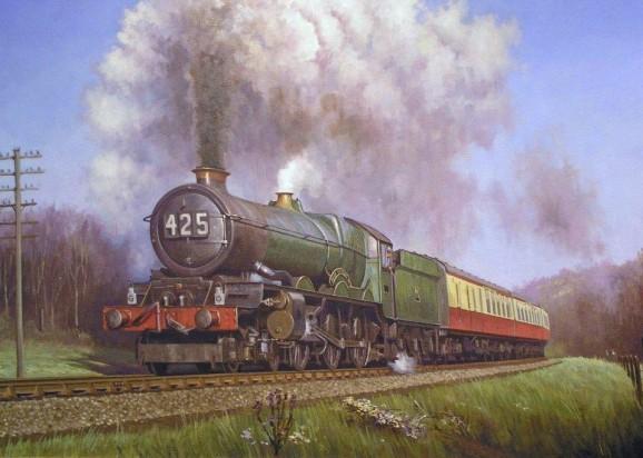 Great_Western_Railway_King