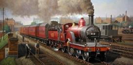Midland_Railway