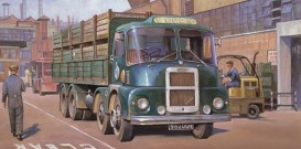 Scammell_Routeman_I