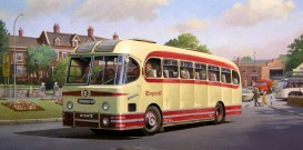 Timpsons_Leyland_Tiger